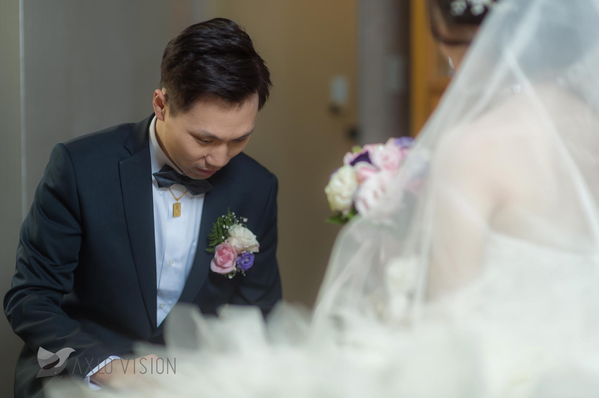 WeddingDay20170401A_110