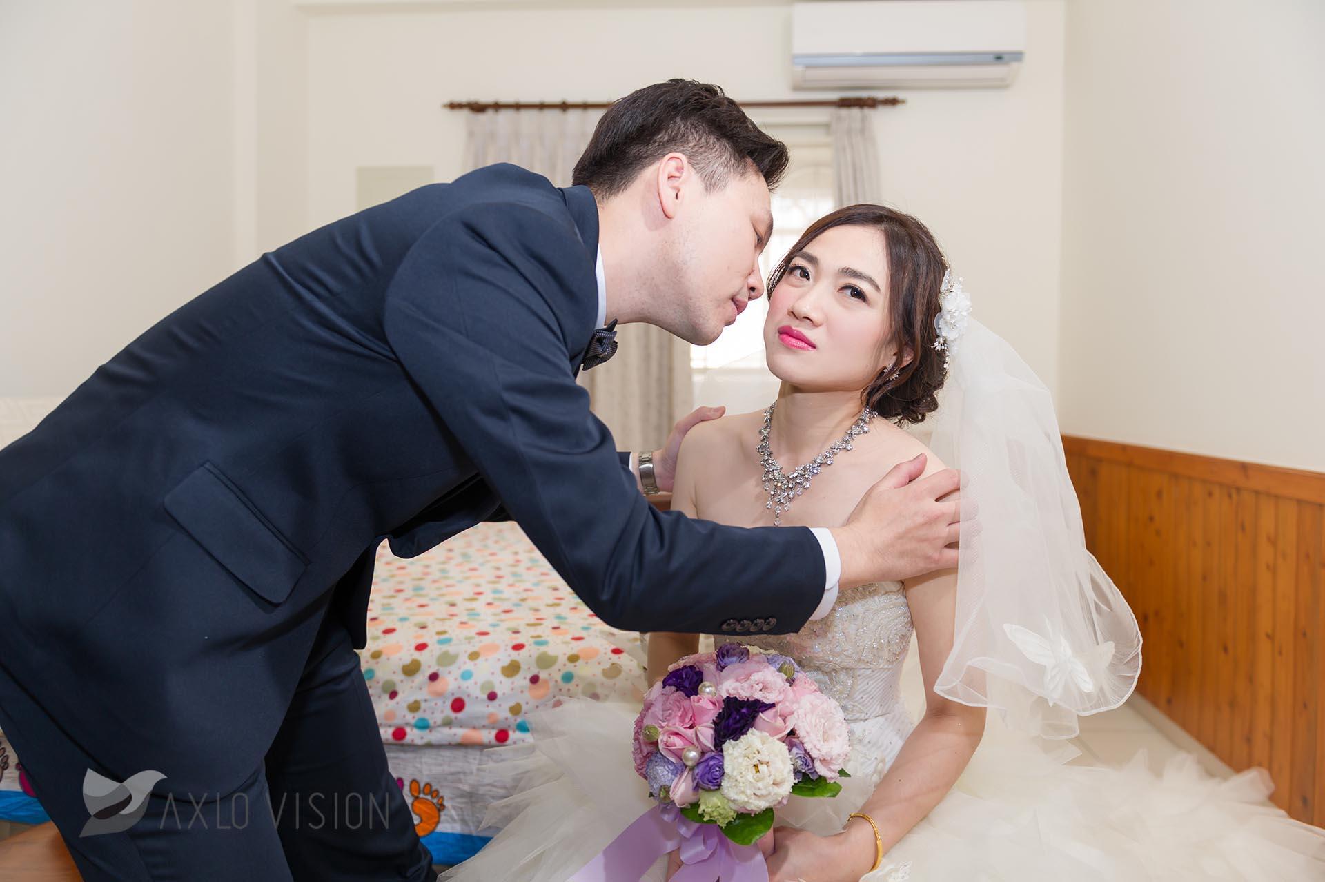 WeddingDay20170401A_140