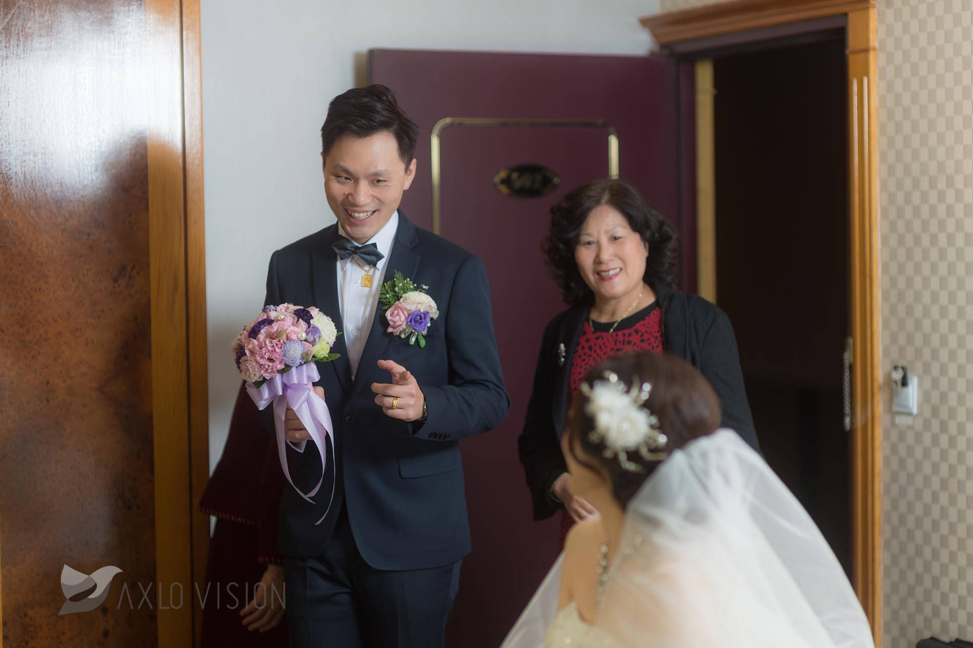 WeddingDay20170401A_107