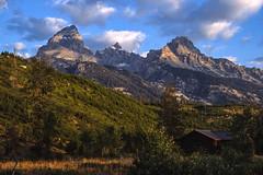 WY_Tetons_TheGrands_AM_Full (rocinante11) Tags: tetons grandtetons grand mountains clouds wyoming morning