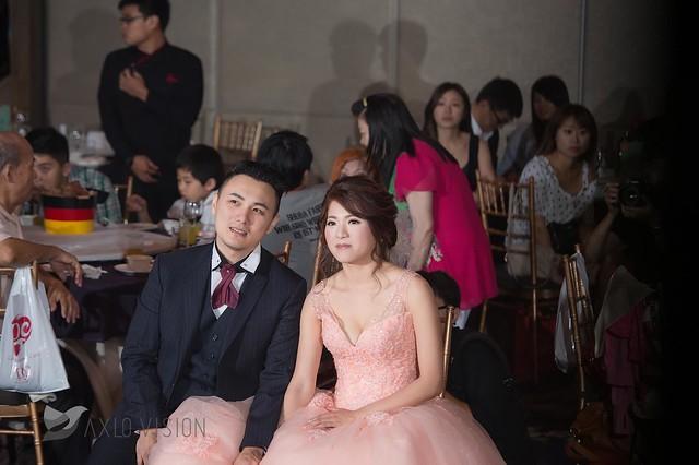 WeddingDay 20160904_147