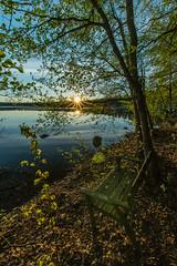 Sääksjärvi, Nurmijärvi (Juho Holmi) Tags: sääksjärvi nurmijärvi uusimaa helsinki suomi finland finnland finlandia lake järvi aamu morning sunrise auringonnousu sun rise