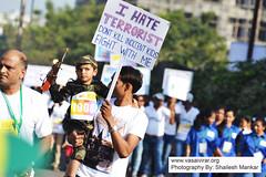 Vasai-Virar-Marathon-2014-Photos-104