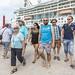NG Cruise Day 4 Key West 2017 - 013