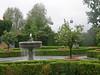 P6040819 , Fountains, lemon trees, cable car gondolas, rain, windy and the temperature + 16 ° C (guenter.huth) Tags: zitronenbäume starkregen windig tagestemperatur16°c