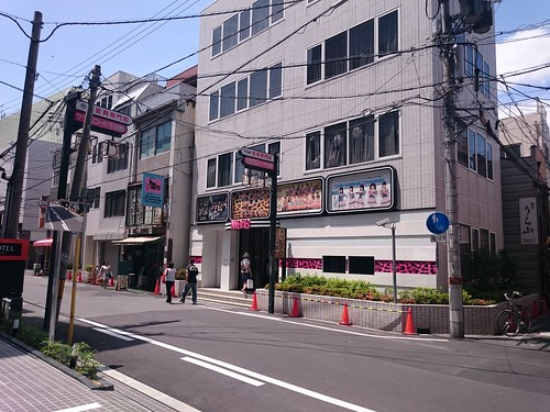NMB48 画像3