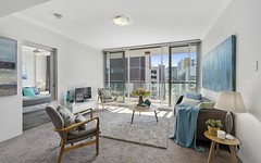 20/1-11 Murray Street, Waterloo NSW