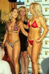 2017-06-06 Hooters Bikini - 092 (yahweh70) Tags: hooters hootersofnottingham hootersnottingham nottingham nottinghamhooters bikini bikinicontest
