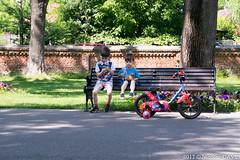 DSC_3603-1 (david.nicolae) Tags: kids park bech byke