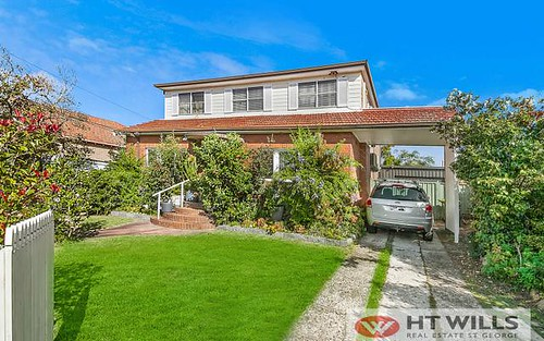 277 Woniora Road, Blakehurst NSW