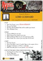 RaveningHordes_PM_LordLuidhard