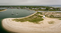 Edgartown (jkace33) Tags: lighthouse marthas vineyard edgartown beach