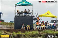 Motocross4Fecha_MM_AOR_0268