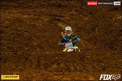 Motocross4Fecha_MM_AOR_0378