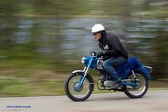Fartdåre... (Winkler67) Tags: moped moppe fartdåre speed fart zündapp zundapp