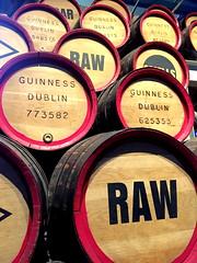IMG_1638 (Fu Ling) Tags: travel dublin ireland 旅行 出國 愛爾蘭 都柏林 歐洲 europe