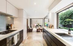 155 Reservoir Street, Surry Hills NSW