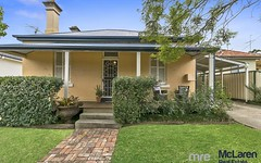 64 Lithgow Street, Campbelltown NSW