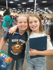 """Elementary Yearbook Day • <a style=""""font-size:0.8em;"""" href=""""http://www.flickr.com/photos/137360560@N02/34462282000/"""" target=""""_blank"""">View on Flickr</a>"""