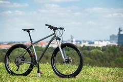 Konstructive-TANZANITE-Full-Custom-Steel-All-Mountain-Bike-Elite-XT-Supermodel-32