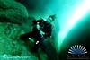 IMG_027 (Aguas Dulces Diving Center) Tags: aguasdulcesdivingcenter maredamare corsisub corsisubpalermo corsisubricreativi immersioni siciliadivers siciliadiver sferracavallo barcarello calettasantelia seccadellaformica isoladellefemmine palermo openwaterdiver advancedopenwaterdiver deepdiver rescuediver battesimidelmare battesimodelmare discoverscuba wase wasedive wasediveducation openwaterdiverinstructor divemasterinstructor blsdinstructor amore amoreperilmare passioneperilmare canong1xmarkii dagrandefaròilfigo dagrandefaròilfotografo dagrandefaròilsub dagrandefaròlistruttoresubacqueo dagrandefaròlistruttoresub dive divecenter divedeep diving divemaster diver divergirl divergirls divers diverslife divesafe divetime scubagirl scubagirlpalermo scubagirls scubagirlspalermo underwatergirl underwatergirlpalermo underwatergirlitalia underwatergirls underwatergirlsitalia underwatergirlspalermo