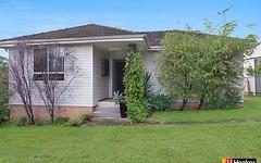 16 Johnson Avenue, Seven Hills NSW