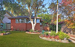Address available on request, Sandy Point NSW