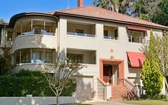 2/9 Carrington Avenue, Bellevue Hill NSW