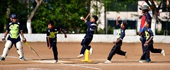 Cricket Composite {EXPLORED} (rajnishjaiswal) Tags: vrisan son boy composite compositeimage game cricket cricketmatch bowling bowlingaction fastbowling umpire batsman bowler team teamspirit pacebowling pacebowler cricketfever
