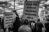 (Abel AP) Tags: people protest protesters marchagainstsharia activists activism socialchange sanjose california usa sanfranciscobayarea northerncalifornia