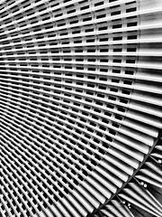 PalaEur, EUR, Rome, Italy. Architecture Art (Massimo Virgilio - Metapolitica) Tags: architecture art