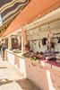 DSC_7549.jpg (susanm53@verizon.net) Tags: northafrica ontheroad meat 2017 butcher souk morocco weeklymarket