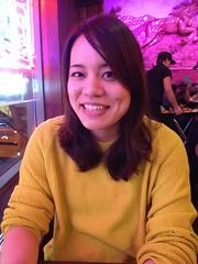Haruka by Sakura-woman - My little sister