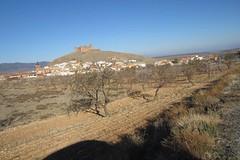 Pico del Chullo