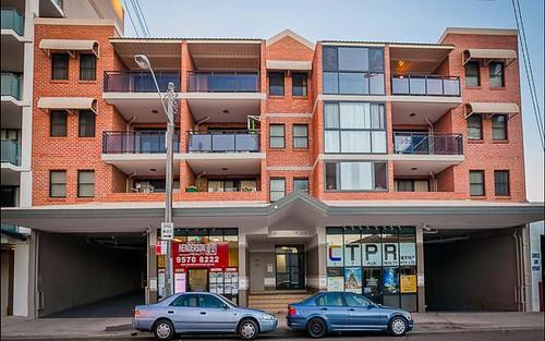 6/15-19 Treacy Street, Hurstville NSW 2220