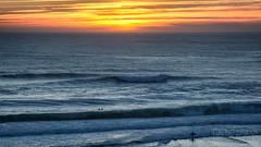 Hossegor #23 (Grind_da_coping) Tags: surfing surf france hossegor surfphotography waves wave beach nikon