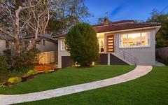 29 Putarri Avenue, St Ives NSW