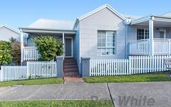 4/116 Ocean Street, Dudley NSW