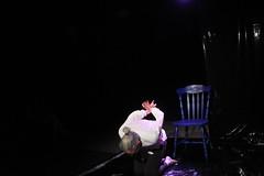 DSC_5278 (Peter-Williams) Tags: brighton sussex uk fringe festival warren theatre drama entertainment purged
