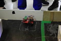 Pacinotti_robot_27.jpg
