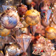 IMG_7900_web - Christmas decorations (AlexDROP) Tags: 2011 vienna wien austria österreich travel craftwork color bokeh closeup christmas decoration toy fair canon5d ef247028l best iconic famous mustsee picturesque postcard
