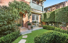 2/5-7 Kyngdon Street, Cammeray NSW
