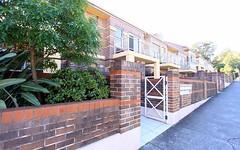 6/10 Webb Street, Croydon NSW