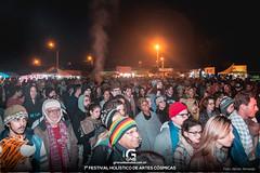 7º Festival Holístico de Artes Cósmicas-166.jpg