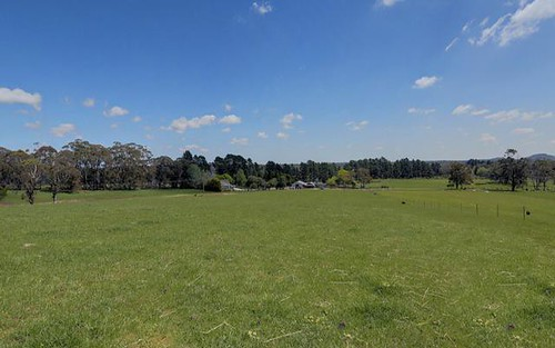 925 Nowra Rd, Fitzroy Falls NSW 2577