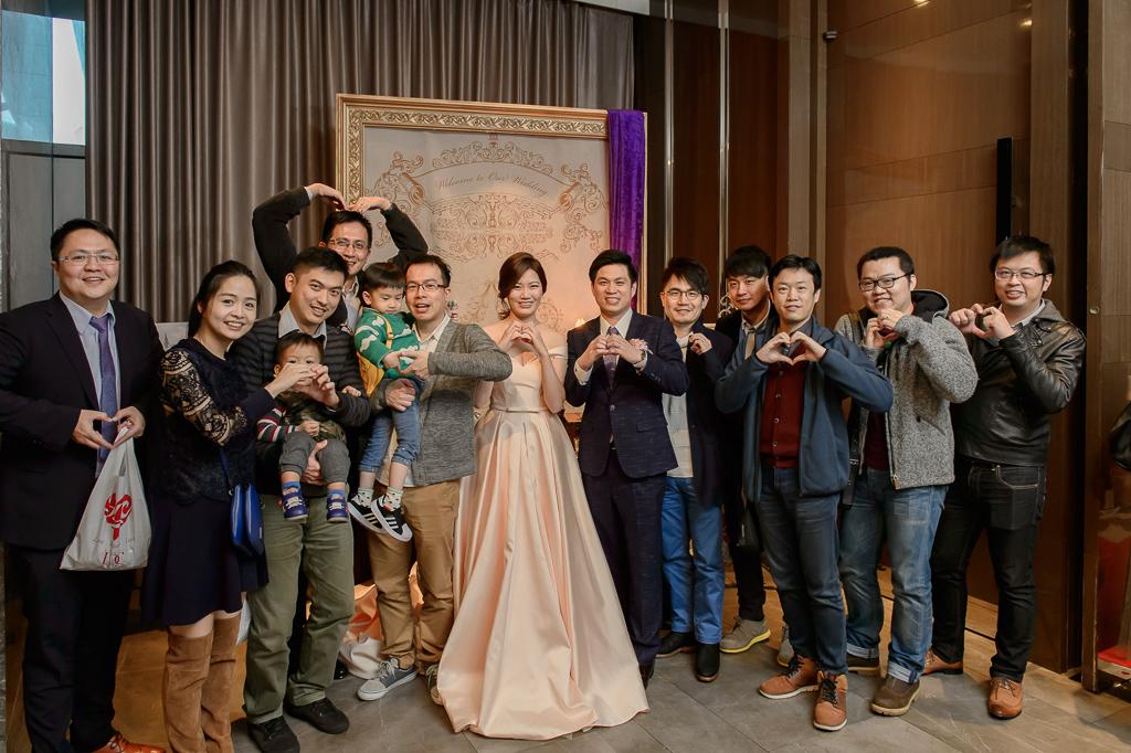 婚攝小勇,小寶團隊, 自助婚紗, 婚禮紀錄,新莊頤品,台北婚攝,wedding day-071