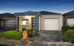 18 Abbott Street, Melton South VIC