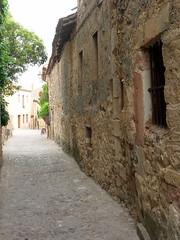 PEDRAZA. (SEGOVIA). SPAIN. (Carlos Cuerda) Tags: pedraza segovia spain