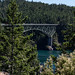 """Deception Pass Bridge • <a style=""""font-size:0.8em;"""" href=""""http://www.flickr.com/photos/25269451@N07/34628406583/"""" target=""""_blank"""">View on Flickr</a>"""