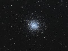 m92_lrgb_100pct (esarmen) Tags: globular cluster lrgb dall kirkham ccd backyard imaging astro milkyway stars astrophotography